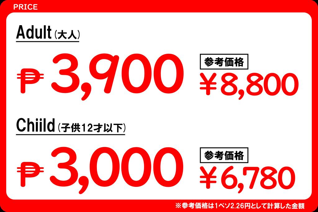 韓流アイランドホッピングの価格2019年