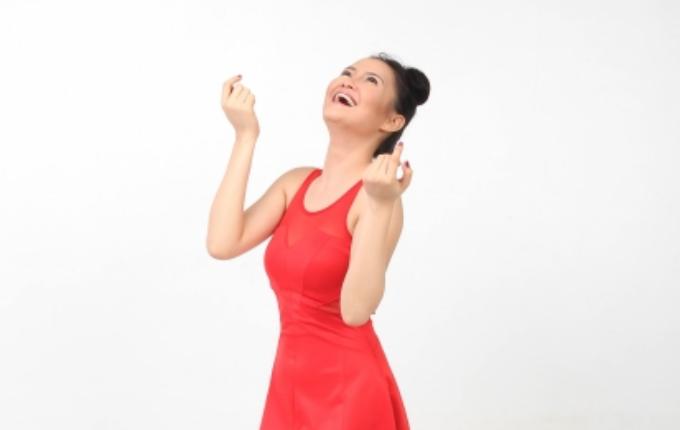 フィリピン人の性格を表現している写真