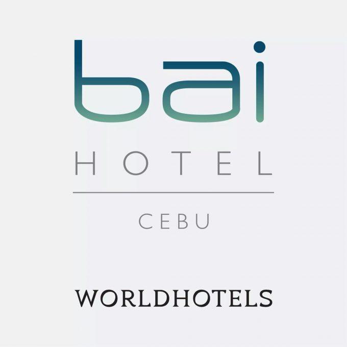 バイホテルのロゴイメージ画像