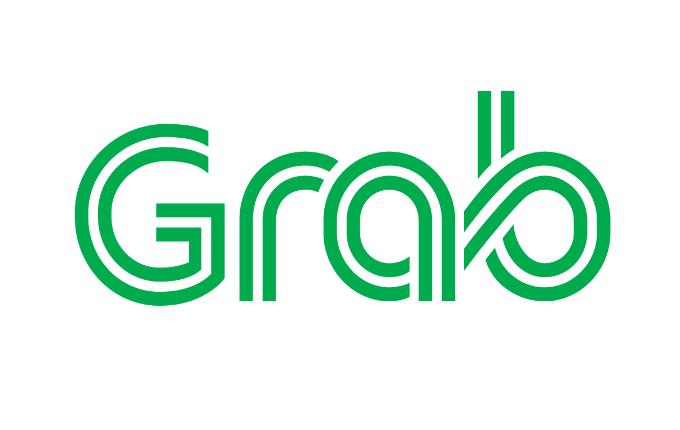 グラブのロゴ画像