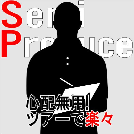 ESTE Japanのセミプロデュースの画像