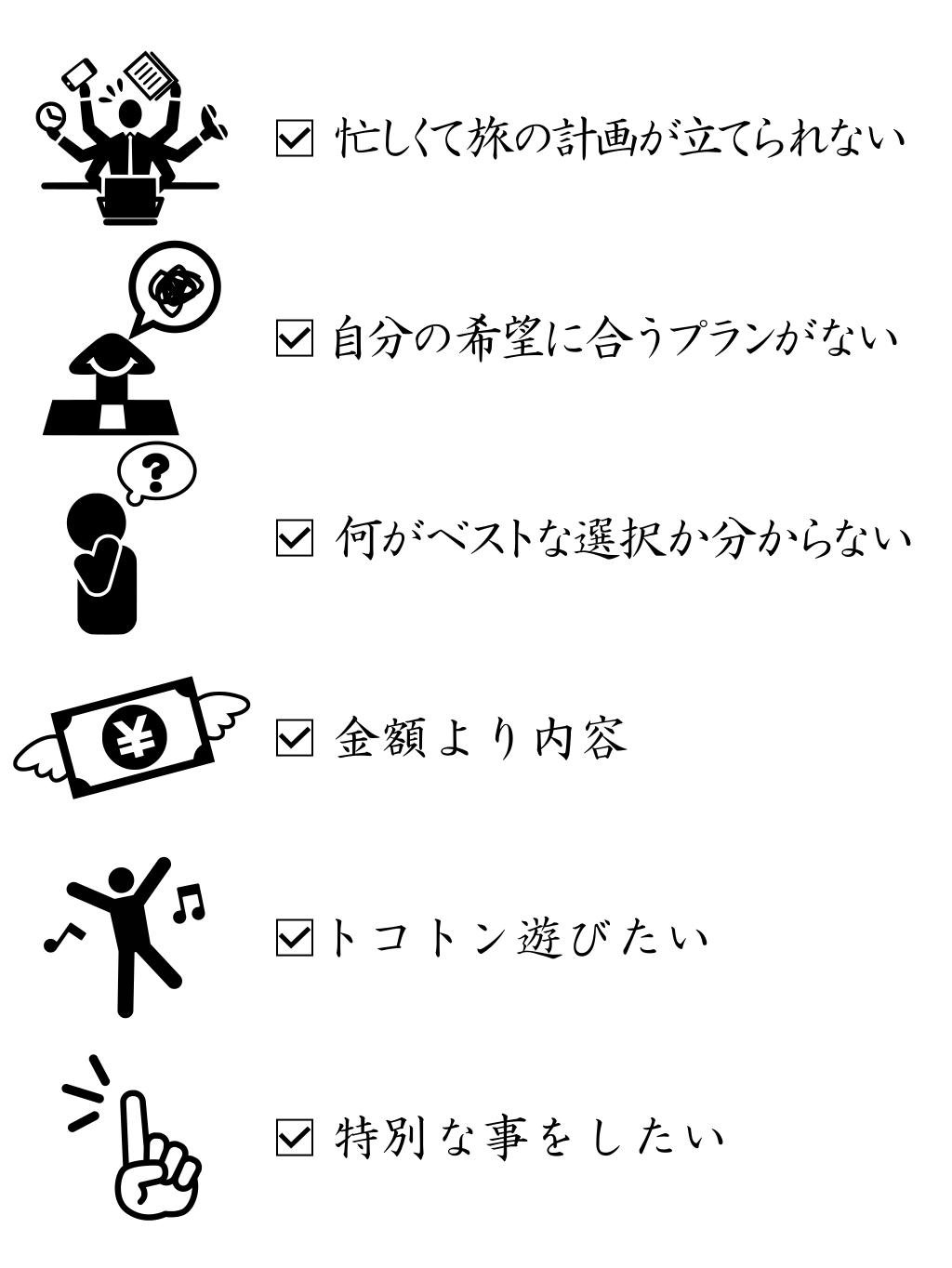 ESTE Japanを利用している方の簡略画像