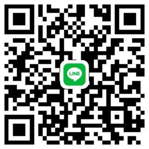 ESTE JapanのQRコード